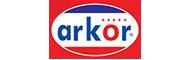Arkor