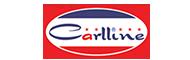 Carlline