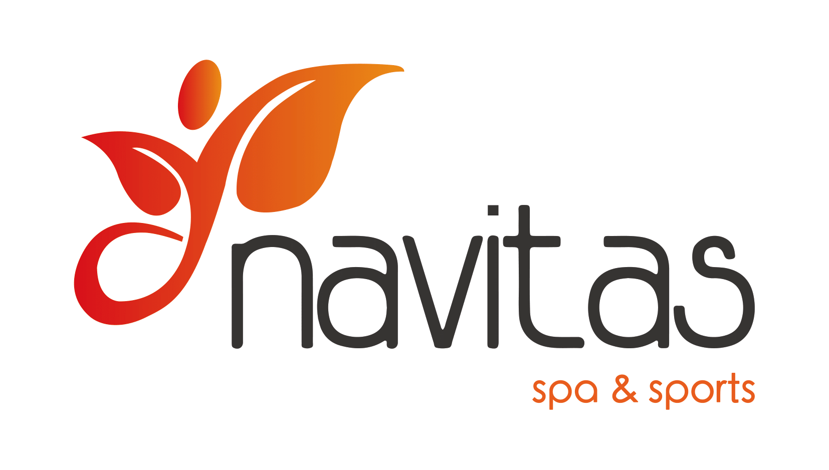 Navitas Spa & Sports