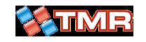 TMR Elektronik